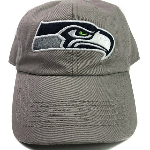 popular brand buy watch 47 Accessories | Seattle Seahawks Brand Mlb One Size Hat | Poshmark